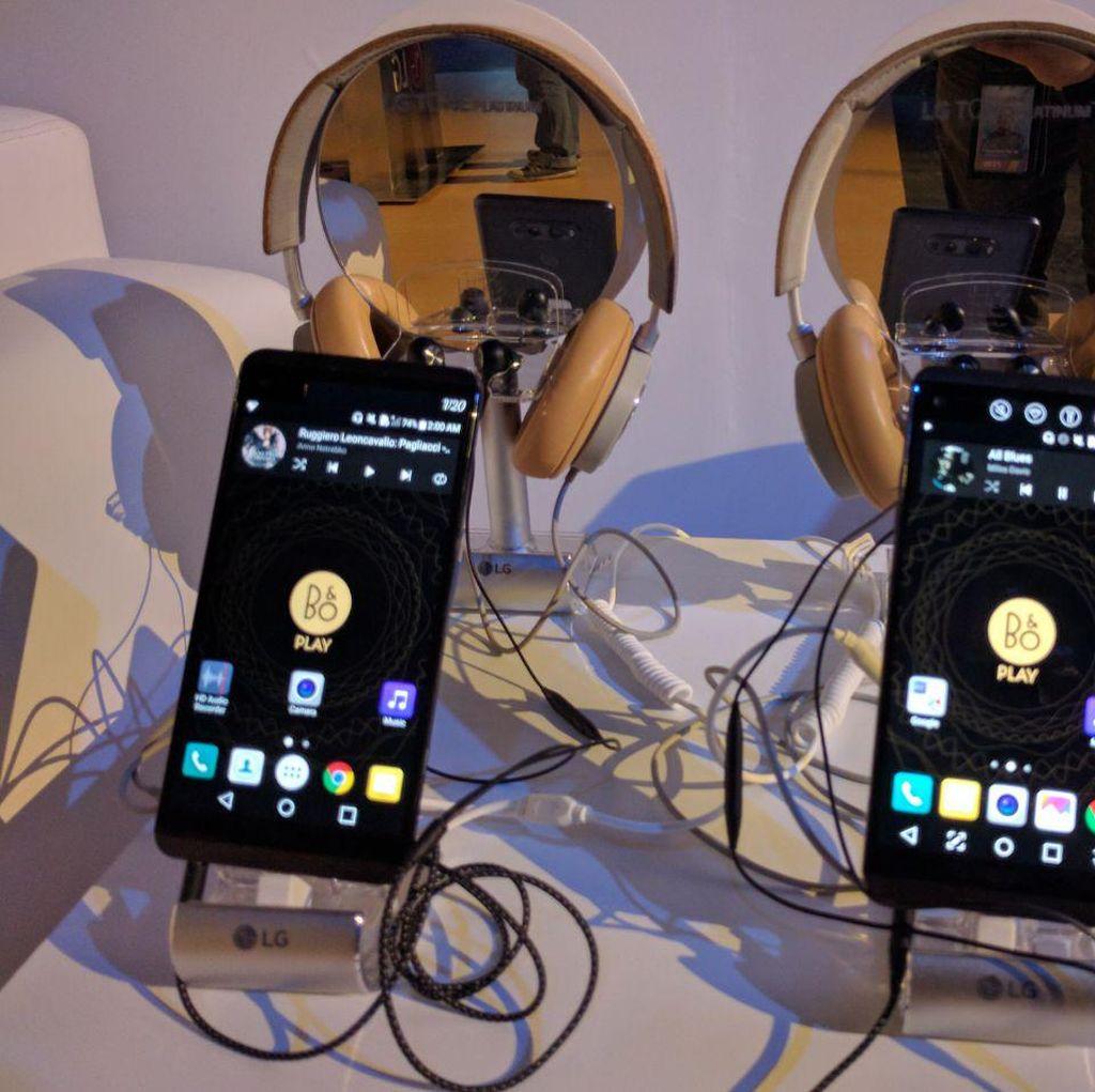 Google Siapkan Instant Tethering untuk Android