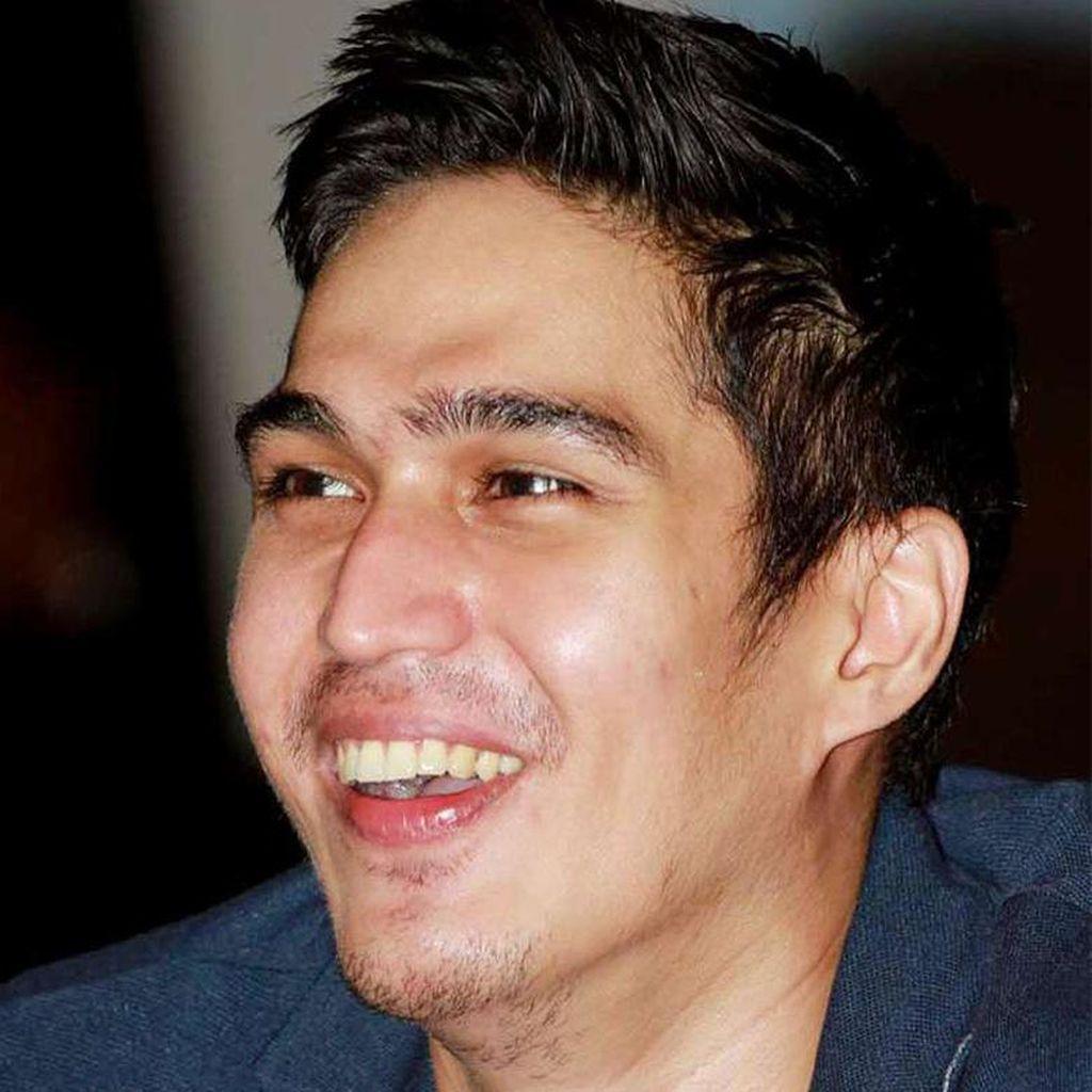 Marcel Chandrawinata Bocorkan Tips Tetap Update di Tengah Kesibukan