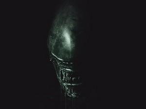 Trailer Pertama Alien: Covenant Berdarah-darah
