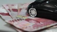 Untung-Rugi Beli Cash Mobil Bekas atau Kredit Mobil Baru