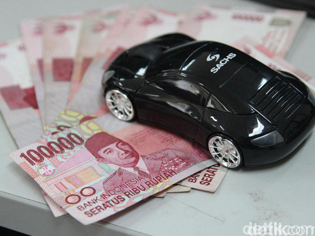 Pilihan Mobil Baru yang Tak Sampai Rp 150 Juta