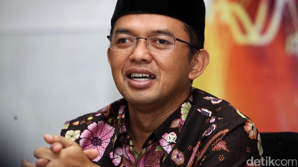 Dilobi PDIP, PKB Sepakat Kursi Pimpinan DPR Ditambah