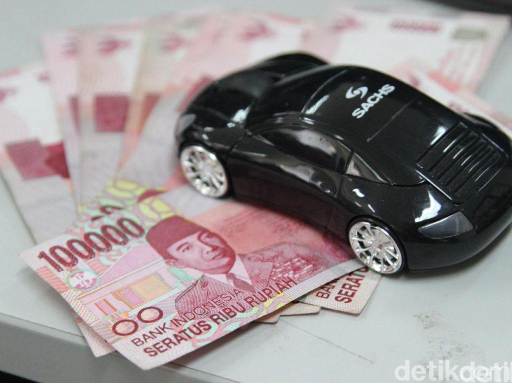 Mobil Baru yang Tak Sampai Rp 150 Juta