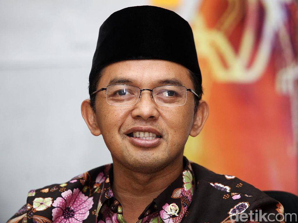 Timses: Cari Kelemahan Jokowi Sulit, Sama dengan Cari Prestasi Prabowo