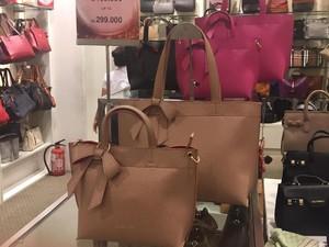 Metro Department Store Diskon Sampai 50%, Tas Mulai Rp 450 Ribuan
