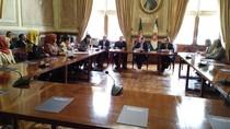 Tingkatkan Kerja Sama, Parlemen RI-Portugal Sadari Potensi Keunggulan