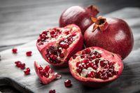 Rutin Makan 9 Buah yang Segar Manis Ini Bisa Bikin Kulit Mulus dan Kencang