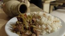 Kebab di Dalam Pot, Kuliner Khas Cappadocia Rasa Indonesia