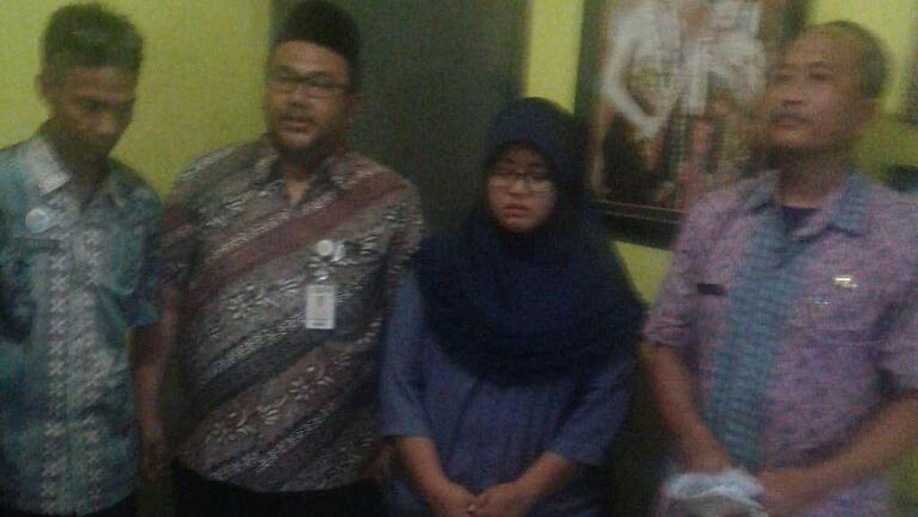 Kasus Meninggalnya TKW Kristina Dewi di Malaysia Belum Terungkap