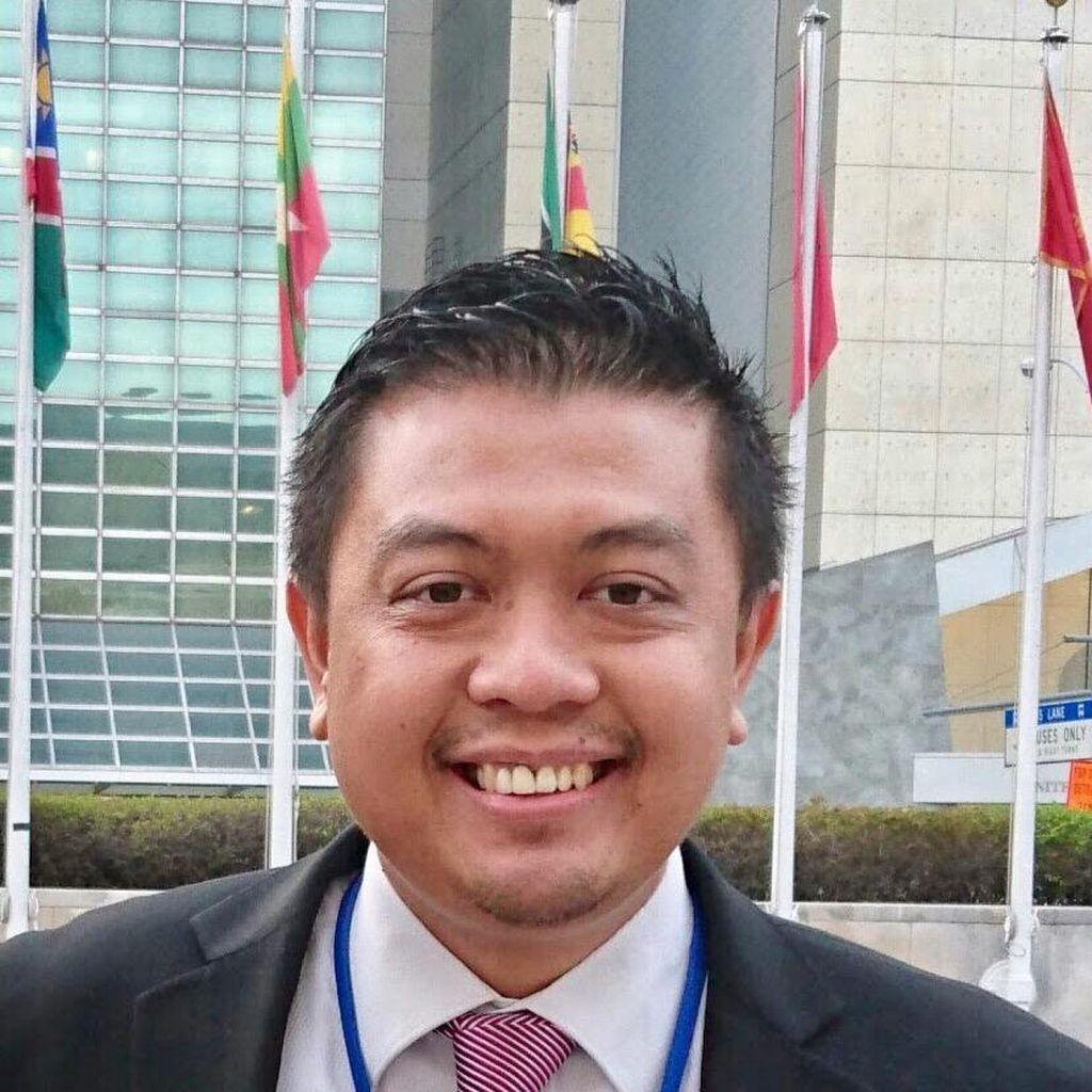 Mengurai Nasib Pencegahan Korupsi di Indonesia