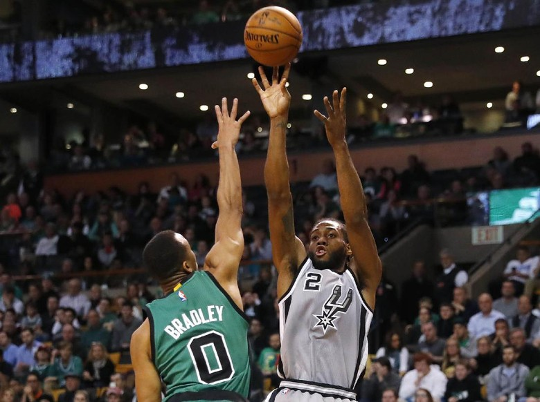Spurs Bangkit untuk Atasi Celtics 1d4dc272-1262-48d6-aaf5-b67acb4d3beb_43