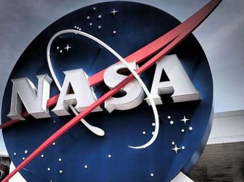 Pelawak Lamar Kerja di NASA, Surat Penolakannya Bikin Ngakak
