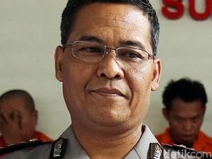 Polisi Tegaskan Tragedi Pulomas Murni Perampokan, CCTV akan Diputar