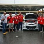 Bengkel Pit & Go Medan Tawarkan Diskon Perawatan Mobil untuk Komunitas