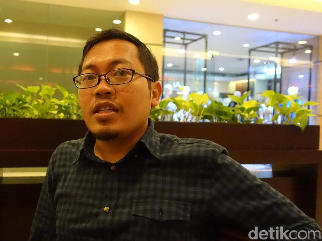 Klarifikasi Lengkap Bukalapak dan Achmad Zaky