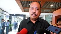 Diperiksa MKD Terkait Akom, Ketua Komisi XI: Tak Ada Pelimpahan Wewenang