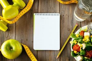 Berat Badan Naik Pasca Melahirkan? Ikuti Aturan Makan Ini Agar Cepat Langsing