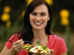 Aplikasi Ini Bisa Memberikan Rekomendasi Makanan Sesuai Suasana Hati