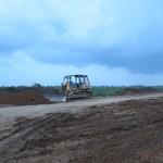 WIKA Bangun Tol Bogor Outer Ring Road Seksi 2B Rp 852 Miliar
