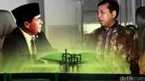Gerak Cepat Golkar Kembalikan Novanto Jadi Ketua DPR
