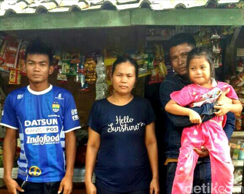 Satpam Bank: Saat Mang Atang Kembalikan Uang Rp 10 Juta, Nasabah Bengong