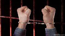 Polisi Tangkap Pria di Garut Terkait Game Nabi Muhammad