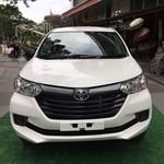 Tarif Taksi Online Diatur Pemda, Toyota Ikut Saja