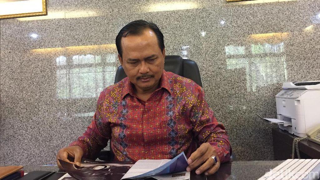 Surabaya, Batam, Bintan, dan Karimun Jadi Sasaran Investor Singapura
