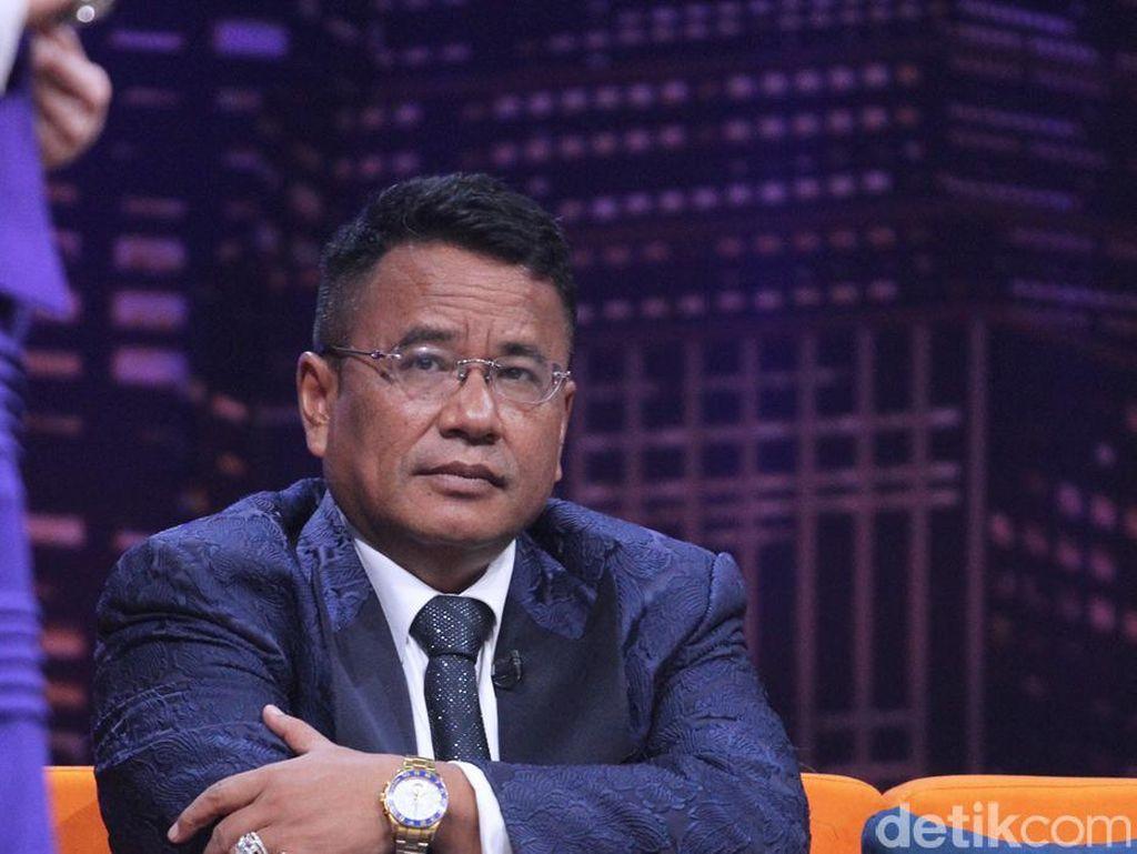 5 Pengacara Tajir di Indonesia