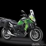 Kawasaki Revisi Harga Versys-X 250, Harusnya Mulai Rp 62,2 Juta