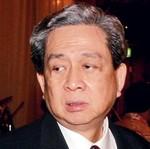 Bos Djarum Jadi Orang Terkaya Indonesia 8 Tahun Berturut-turut
