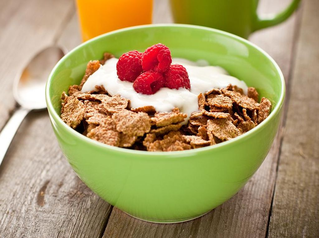 Cara Pengolahan Ini Bikin Makanan Sehat Jadi Kurang Sehat Dikonsumsi (1)