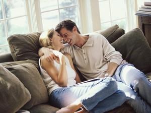 3 Cara Pasangan Millennial Bikin Pernikahan Lebih Harmonis