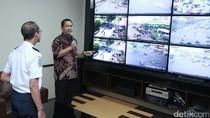 Wali Kota Semarang Pantau Pergerakan Warganya yang Berangkat ke Jakarta