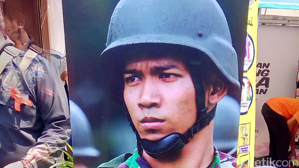 Tentara pun Dikerahkan untuk Bantu Tekan Kasus HIV-AIDS di Jatim