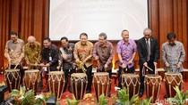 Kemenperin dan Institut Otomotif Indonesia Sepakat Lahirkan Mobil Pedesaan