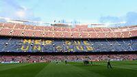 Liga Spanyol Berpeluang Digelar Tanpa Penonton Hingga 2021