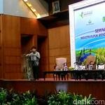 PT Pupuk Indonesia akan Bangun Pabrik Petrokimia di Bintuni