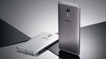 Meizu Pro 6 Plus, Titisan Galaxy S7 dari China