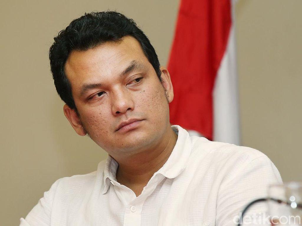 Kutuk Pembunuhan Sadis di Sigi, NasDem Minta Polri-TNI Usut hingga Akar