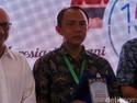 Dulu Punya Lahan Kecil, Petani Kopi Lampung Ini Kini Lahannya 5 Hektar