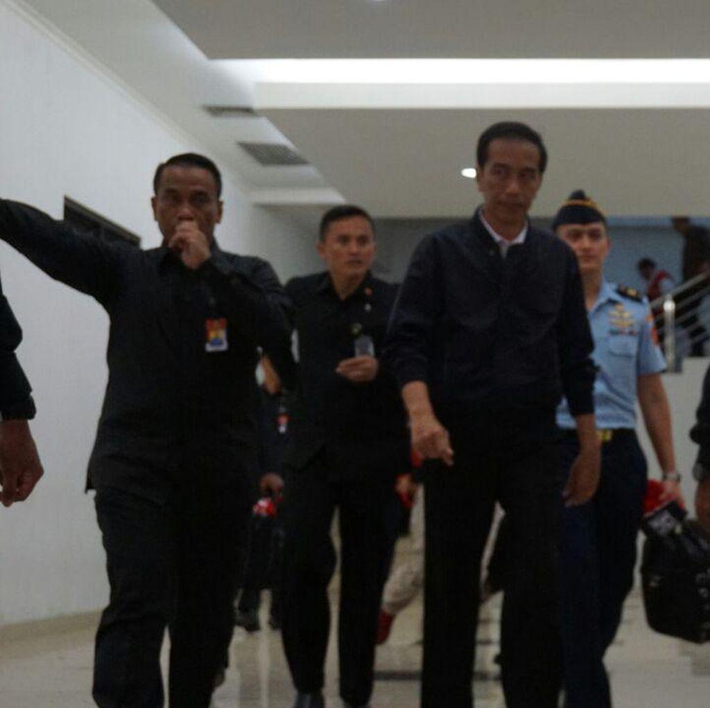 Indonesia Menang 2-1 atas Vietnam, Jokowi: Ini Awal yang Sangat Baik!
