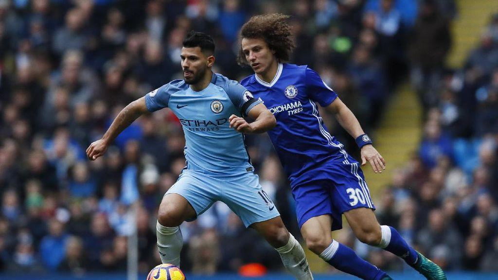 Kemenangan Atas City Bukti Kekuatan dan Karakter Chelsea