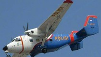 Sudah Tiga Pesawat Skytruck yang Kecelakaan, Polri: Akan Ada Evaluasi