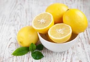 Selain untuk Memasak, Ini 8 Manfaat Jeruk Lemon di Dapur (1)