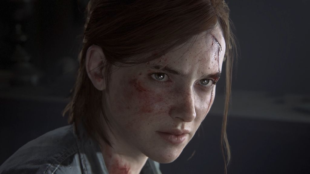 Resmi! The Last of Us Part II Siap Digarap
