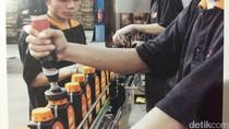 120 Produsen, Distributor, dan Importir Pelumas Tolak SNI