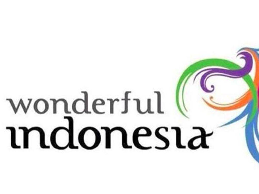 Video: Pariwisata Indonesia Diakui Dunia