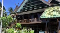 Kepingan Sejarah Kepulauan Selayar di Museum Tanadoang