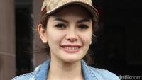Nikita Mirzani Bawa Dua Saksi Atas Laporan Julia Perez